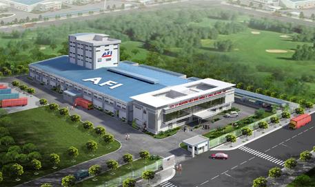 AFI-factory-Binh-Duong