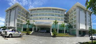 Hue International Hospital