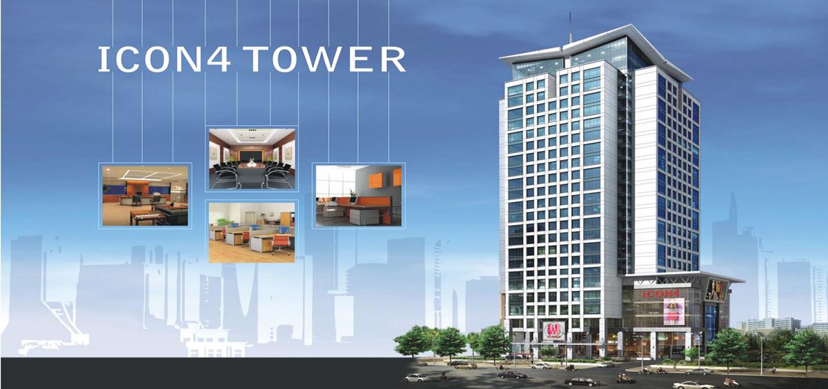 văn-phòng-tòa-nhà-icon-4-tower